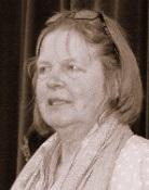 Julie Clarke