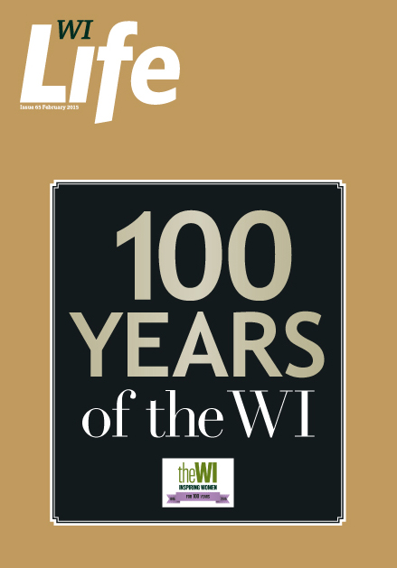 WI Life cover January 2015