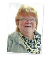 Pauline Goddard