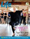 WI Life September 2017 cover