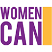 The WI partners with Women Can