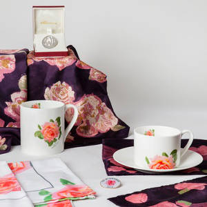 Centenary products