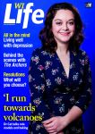 WI Life Cover April 2016