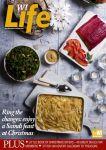 WI Life Cover November & December 2016