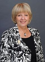 Susan Wilson