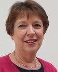 Elizabeth Lansman, Federation Chairman