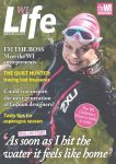 WI Life cover May and June 2014