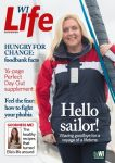 WI Life cover April 2015