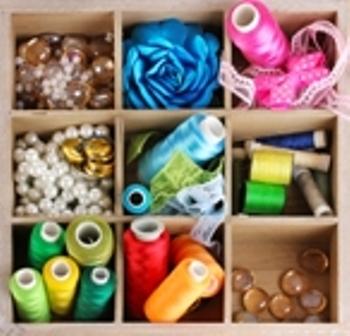 Box of craft resized