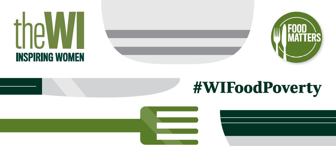 #wifoodpoverty