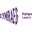 New online Welsh language course