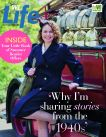 WI Life cover July August 2017