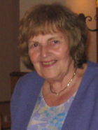 Miss Val Ware