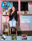 October 2017 WI Life cover