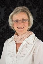 Sue Stone Chairman