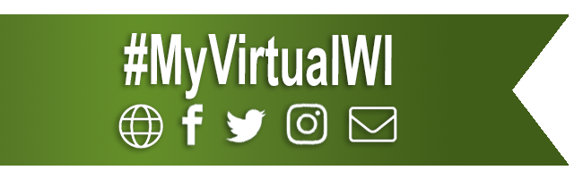 My Virtual WI Logo