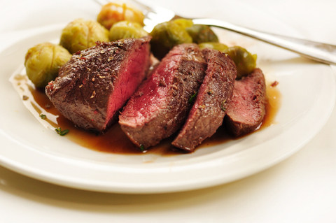 venison-with-rose-sauce-_and_-veg-resize