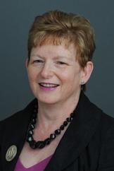 Catriona Adams
