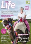 WI Life Cover September 2014