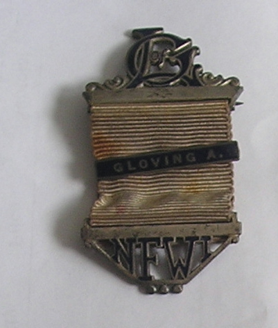 Guild of Learners badge