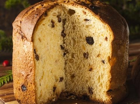 Baking: Bread, Cakes & Treats