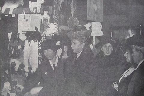 1918-exhibition-72px