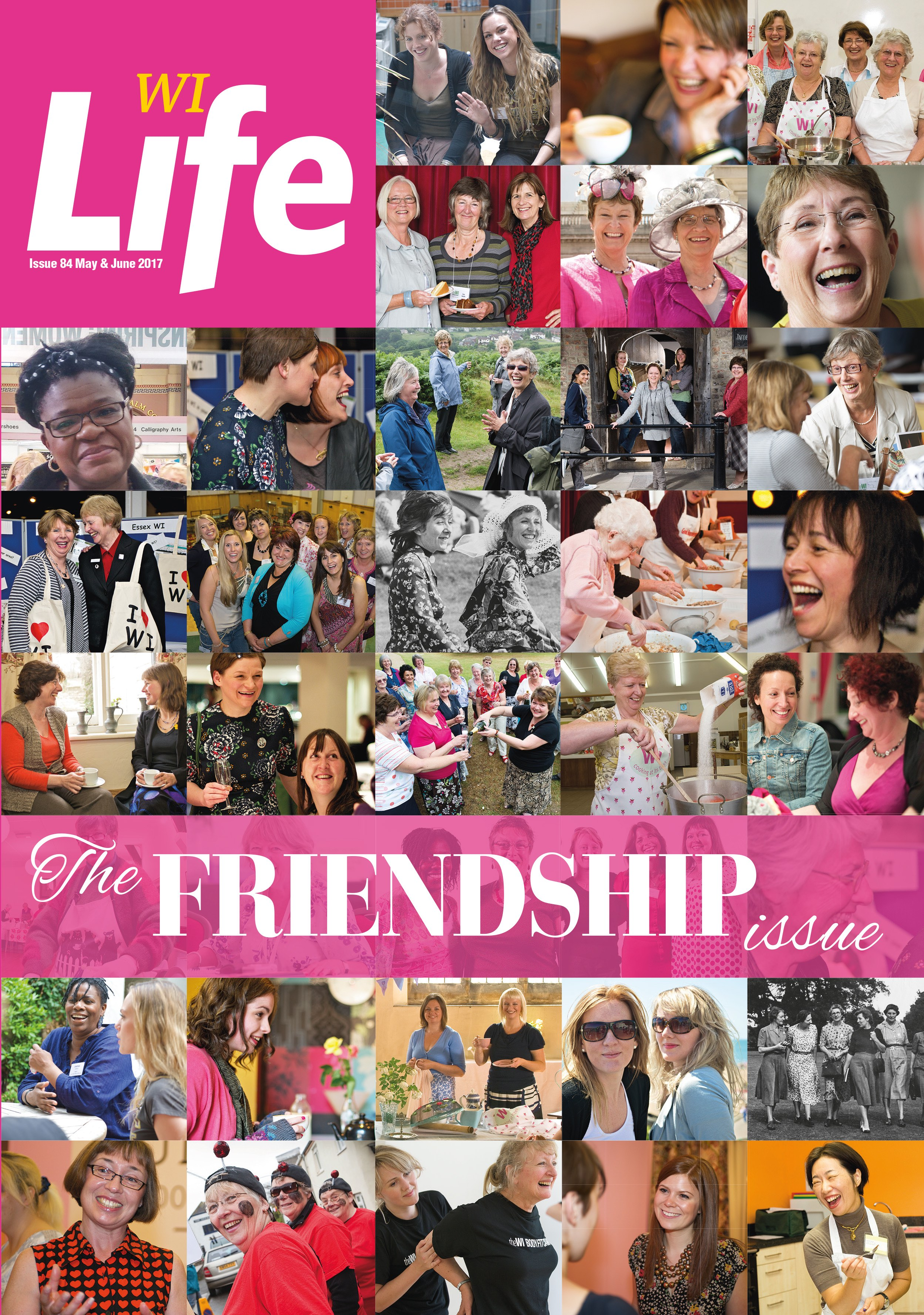 Https Www Thewi Org Uk Data Ets Image 0017 203462 May June Cover Smaller Jpg Wi Life