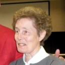 Diane Sanbrook