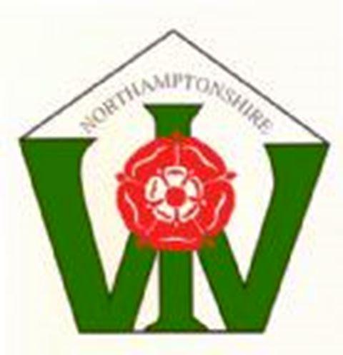 NCFWI Badge