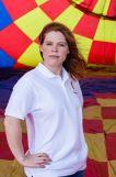Jenny Wisson