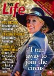 WI Life NovDec 2015 Cover